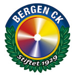 BCK_logo_2010_250pxl