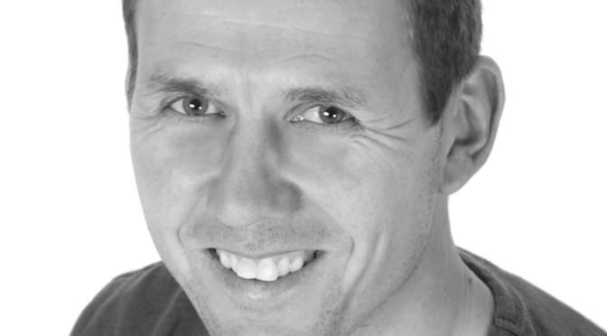 Atle Kvålsvoll: Progresjon i mengde og intensitet (senvinter)