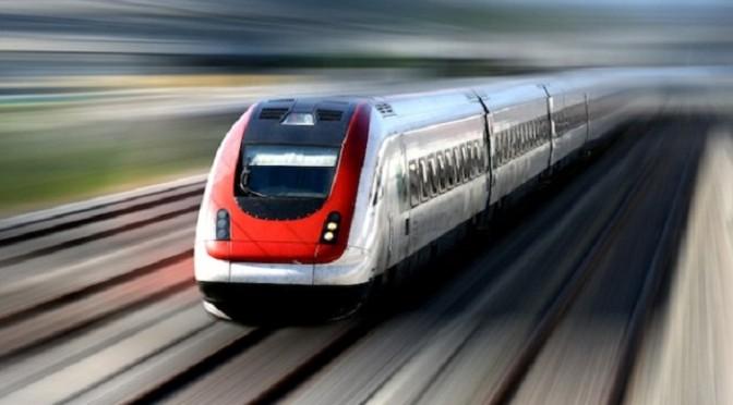 Etterbestilling av lisens eller transport til Bergen-Voss