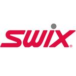 Swix_150_150