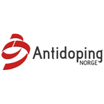 antidoping_norge