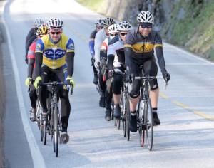 SaferCyclingUte