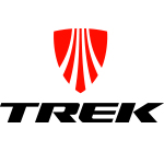 2014_Trek_Color_Vertical_on_white