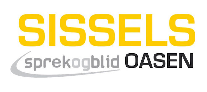 Bergen Cykleklubb samarbeider med Sissels (Sprek & Bild)