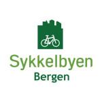 Sykkelbyen_Bergen_logo