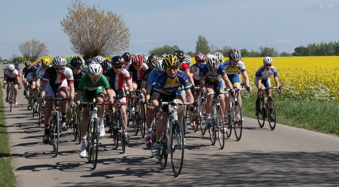 Youth Tour dag 2