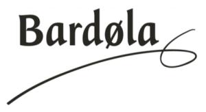 Skjermbilde 2015-02-05 kl. 21.36.34