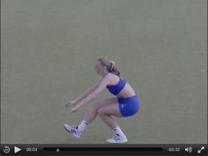 Basistreningsvideo fra Olympiatoppen (klikk på bildet)