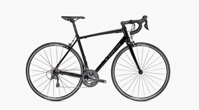 Lyst på en ny sykkel?