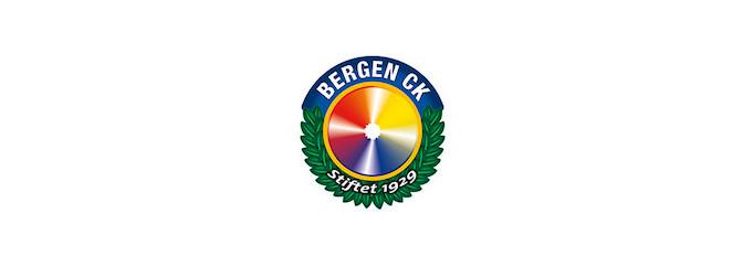 Nytt styre i Bergen Cykleklubb