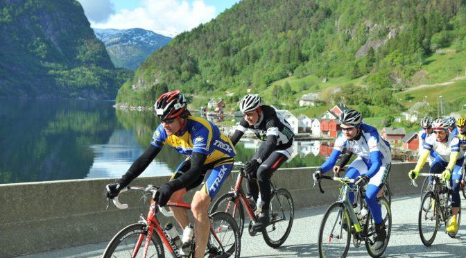 Bergen-Voss 2020 er dessverre avlyst